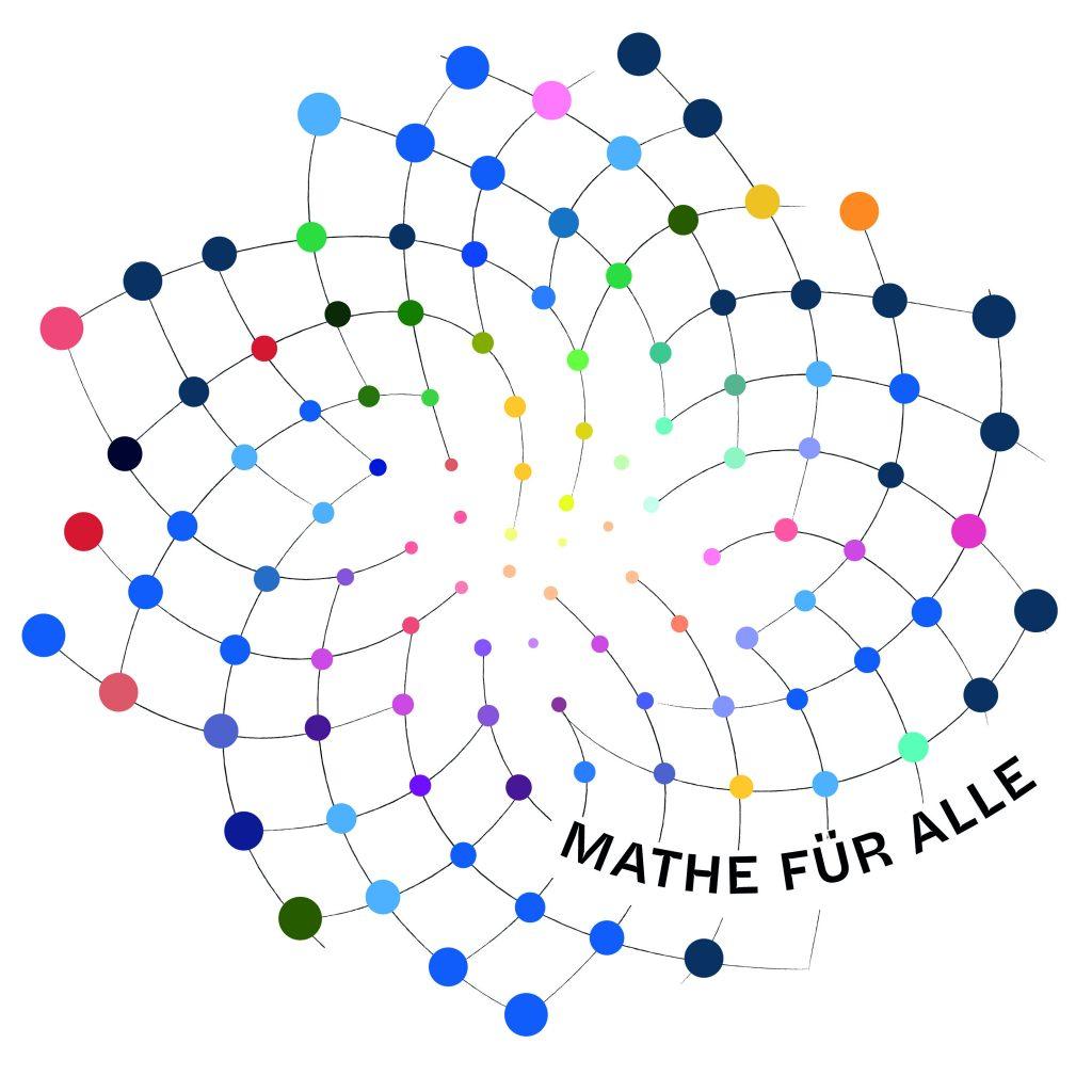 Mathe für Alle Logo